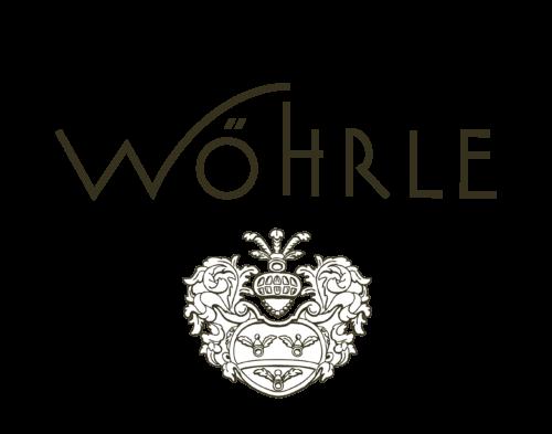 Weingut Woehrle